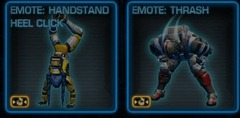 swtor-seneschal's-stronghold-pack-emotes