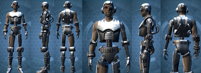 swtor-series-616-cybernetic-armor-set-male
