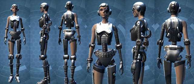 swtor-series-616-cybernetic-armor-set
