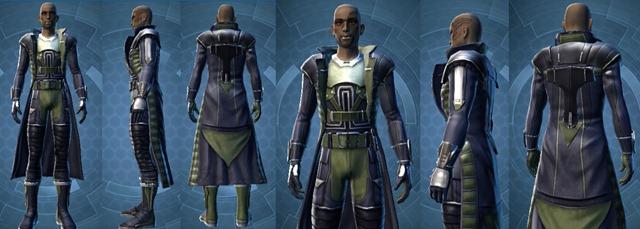 swtor-subversive-armor-set-male