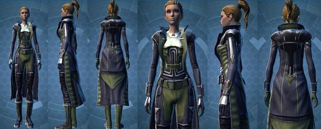 swtor-subversive-armor-set