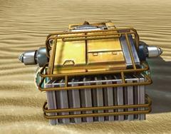 swtor-tirsa-contender-speeder-3