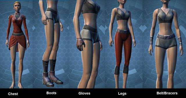 swtor-vrook-lamar's-armor-set-parts