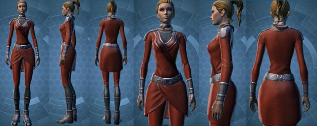 swtor-vrook-lamar's-armor-set