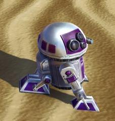 swtor-w4-k2-astromech-droid-2