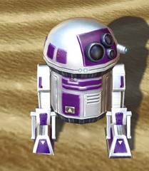 swtor-w4-k2-astromech-droid
