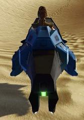 swtor-walkhar-harbinger-speeder-1