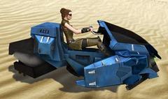 swtor-walkhar-harbinger-speeder-4