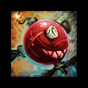 Blast_Gyro_Tag