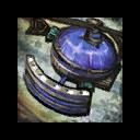 Bulwark_Gyro