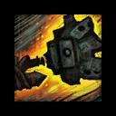 Rocket_Charge