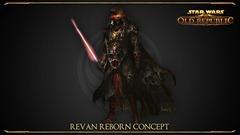 SWTOR_Revan_Reborn