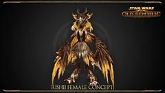 SWTOR_Rishii_Female_Concept