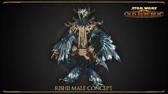 SWTOR_Rishii_Male_Concept