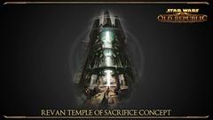 SWTOR_Rrevan_Temple_of_Sacrifice