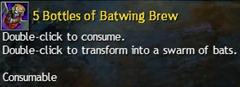 gw2-batwing-brew