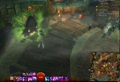 gw2-blood-and-madness-2014-achievement-guide-3
