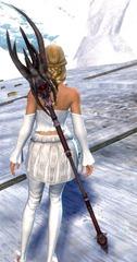 gw2-bloody-prince-staff-skin-4