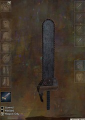 gw2-chain-sword-skin