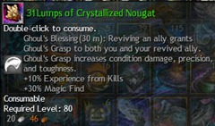 gw2-crystallized-nougat
