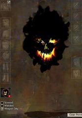 gw2-ghastly-grinning-shield