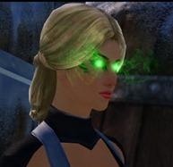 gw2-glowing-green-mask-2