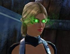 gw2-glowing-green-mask