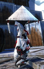 gw2-hexed-outfit-asura-female-2