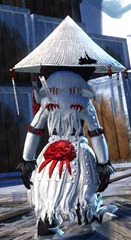 gw2-hexed-outfit-asura-female-3