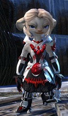 gw2-hexed-outfit-asura-female-4