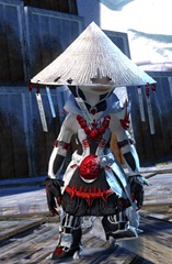 gw2-hexed-outfit-asura-female