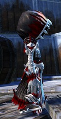 gw2-hexed-outfit-asura-male-2