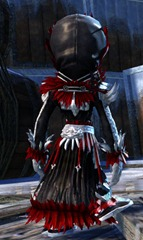 gw2-hexed-outfit-asura-male-3
