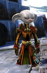 gw2-hexed-outfit-asura-male-4