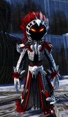 gw2-hexed-outfit-asura-male