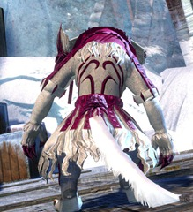 gw2-hexed-outfit-charr-female-3