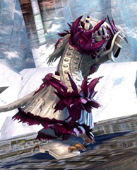 gw2-hexed-outfit-charr-male-2