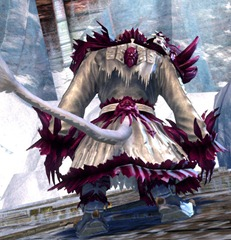 gw2-hexed-outfit-charr-male-3