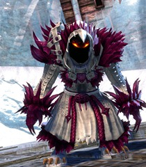 gw2-hexed-outfit-charr-male