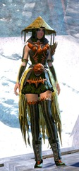 gw2-hexed-outfit-human-female-5