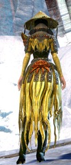gw2-hexed-outfit-human-female-7