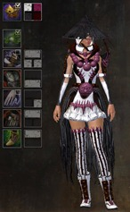 gw2-hexed-outfit-human-female-8