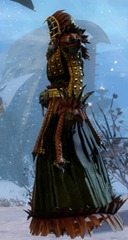 gw2-hexed-outfit-human-male-2