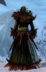 gw2-hexed-outfit-human-male-3
