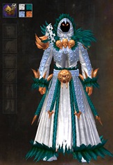 gw2-hexed-outfit-human-male-4