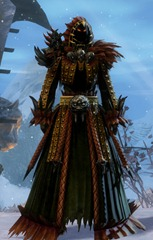 gw2-hexed-outfit-human-male