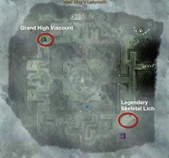 gw2-mad-king's-labyrinth-boss-spawn-locations