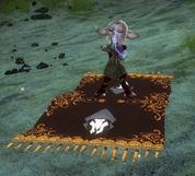 gw2-magic-carpet-asura