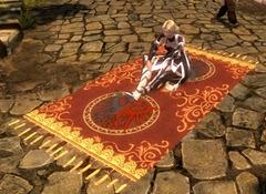 gw2-magic-carpet