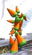 gw2-mini-candy-corn-ghoulemental-pet